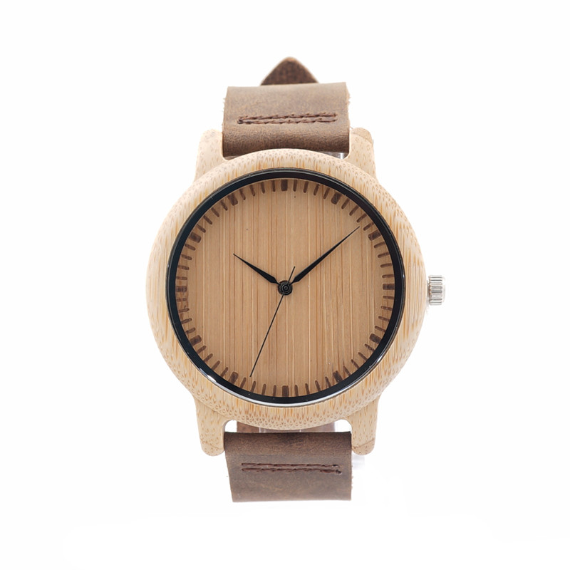 5bf89124e Bobo Bird Line drevené hodinky   Točoide.sk