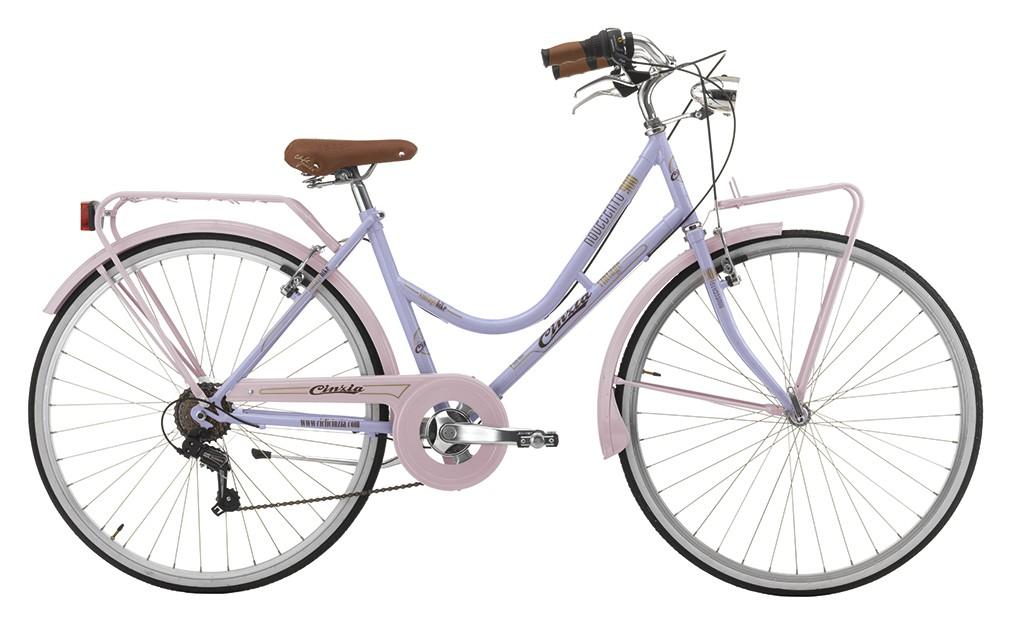 Novecento Lady dámsky bicykel 28  e602d42262c