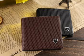 ac442c12c Pánska kožená peňaženka | www.tocoide.sk