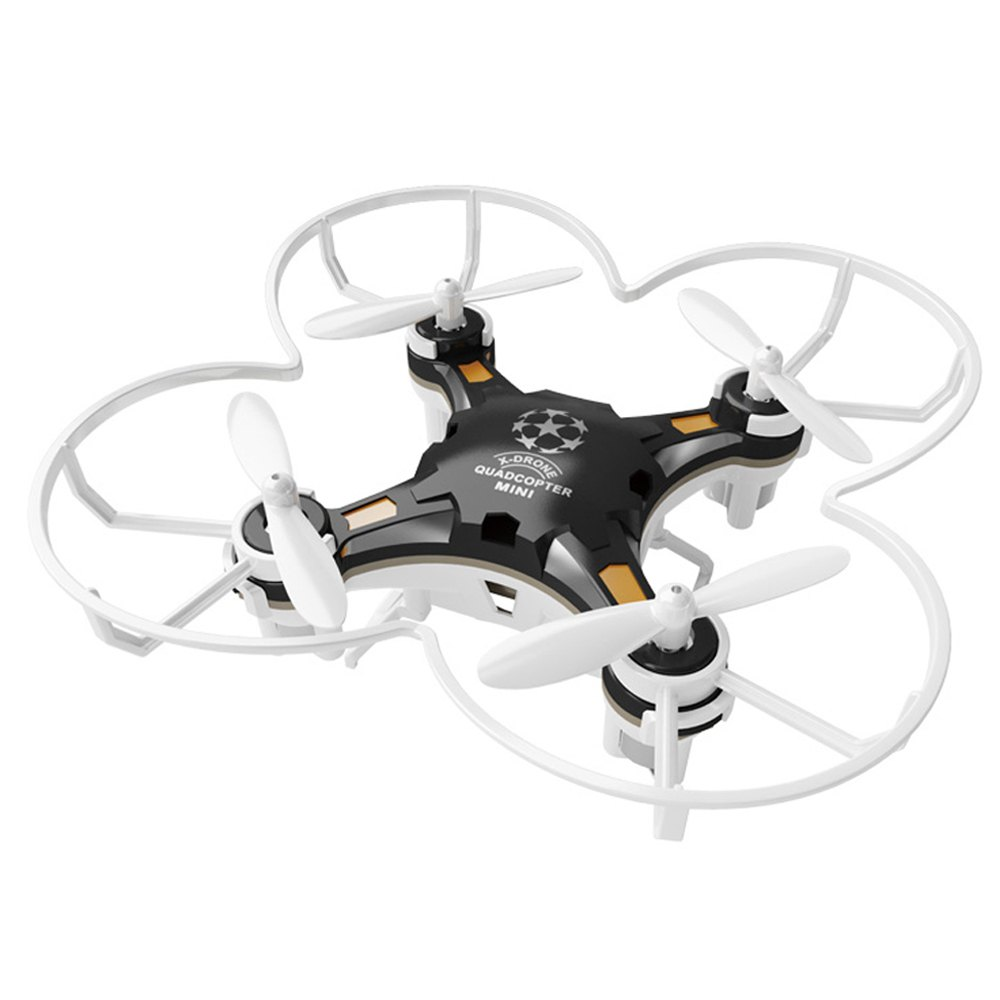 Mini dron FQ777-124