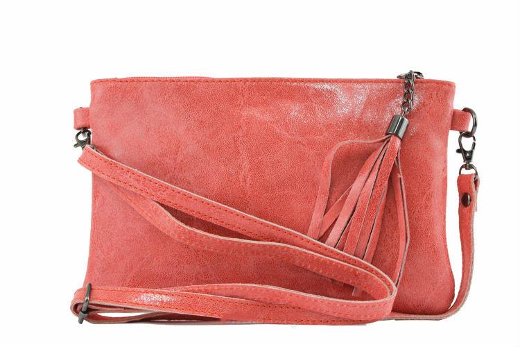 3d8dd5ca9bf Kate dámska kožená kabelka